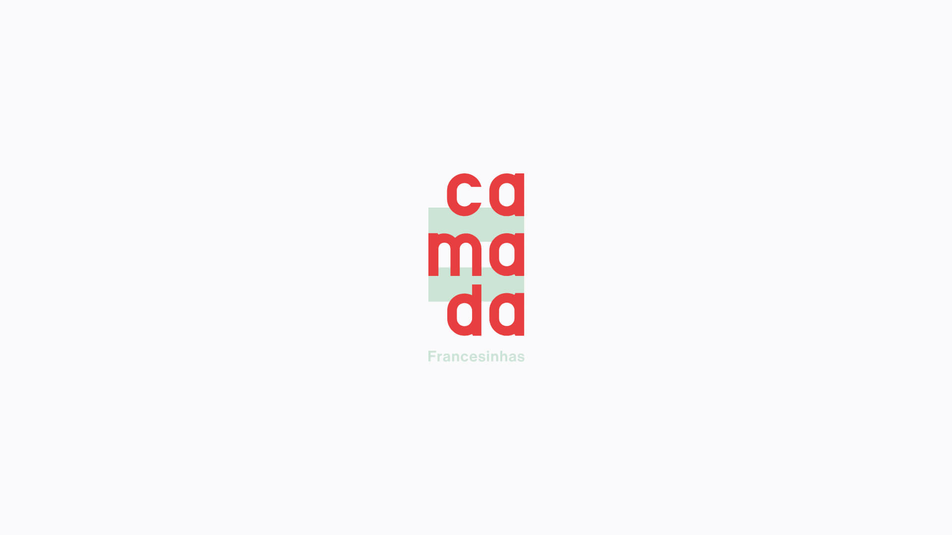 Camada Logo