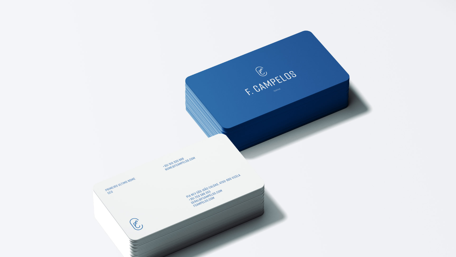 F. Campelos Website - Alaska agency