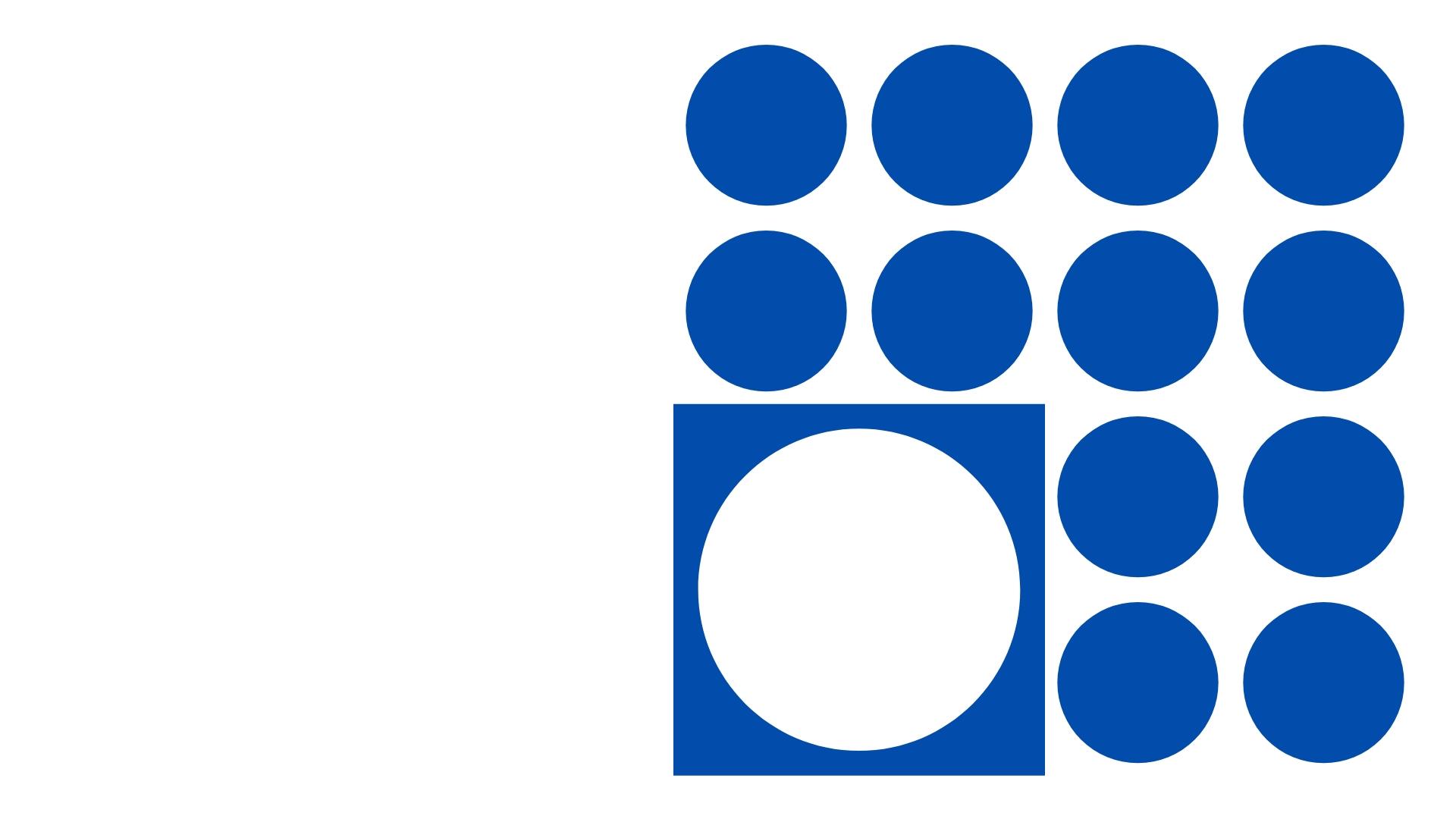 Transwater logo by Alaska agency