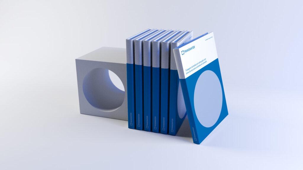 transwater-identidade-visual