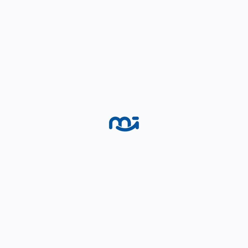 Logo Mozimpor